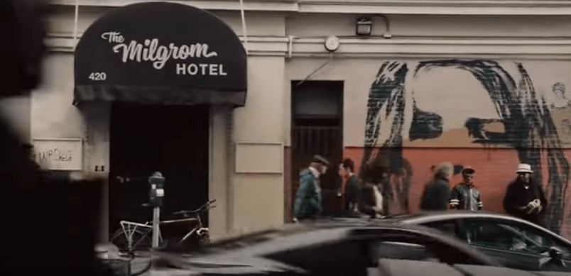 the-milgrom-hotel.PNG