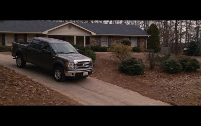 Ford-F150-Pickup-Truck-–-The-Accountant-6.jpg