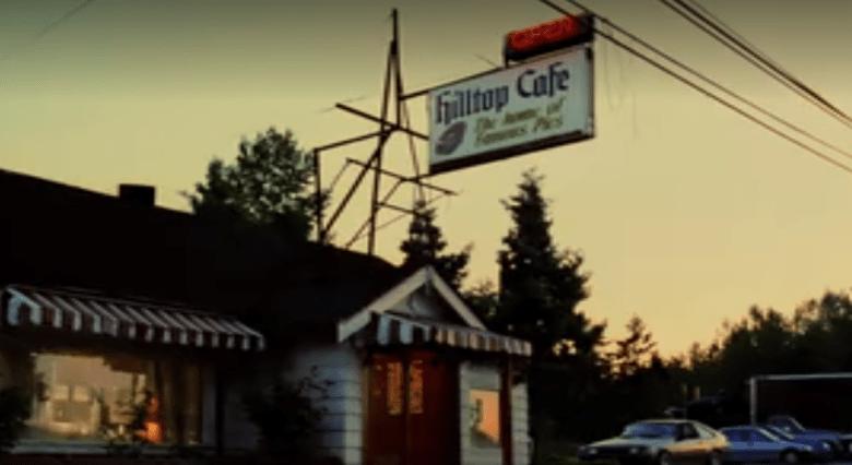 hilltop-cafe.PNG