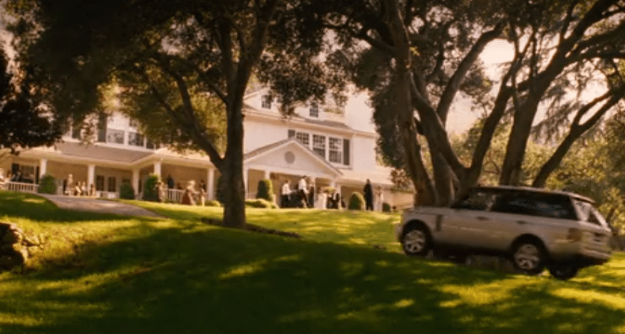 monster-in-law-mansion.PNG