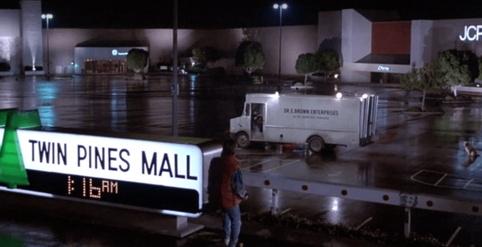 twin-pines-mall.PNG