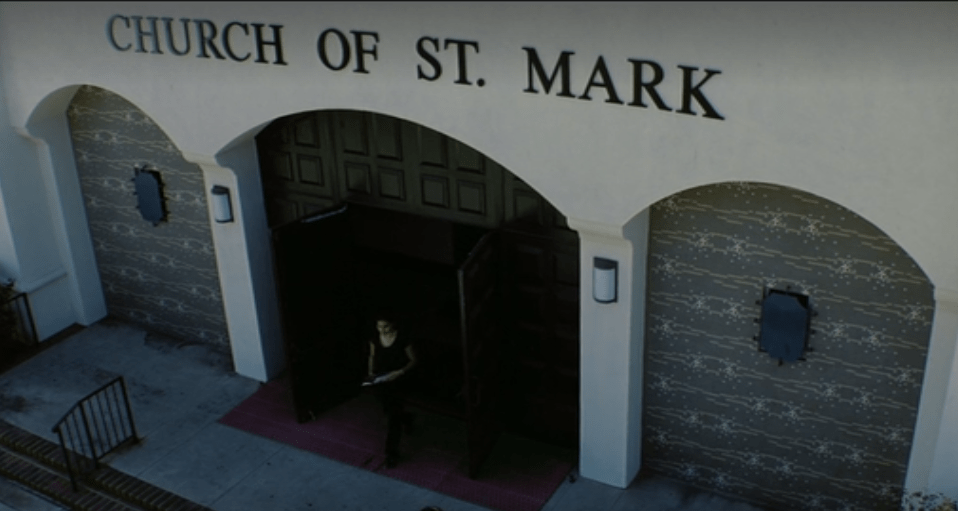 church-of-st-mark.PNG
