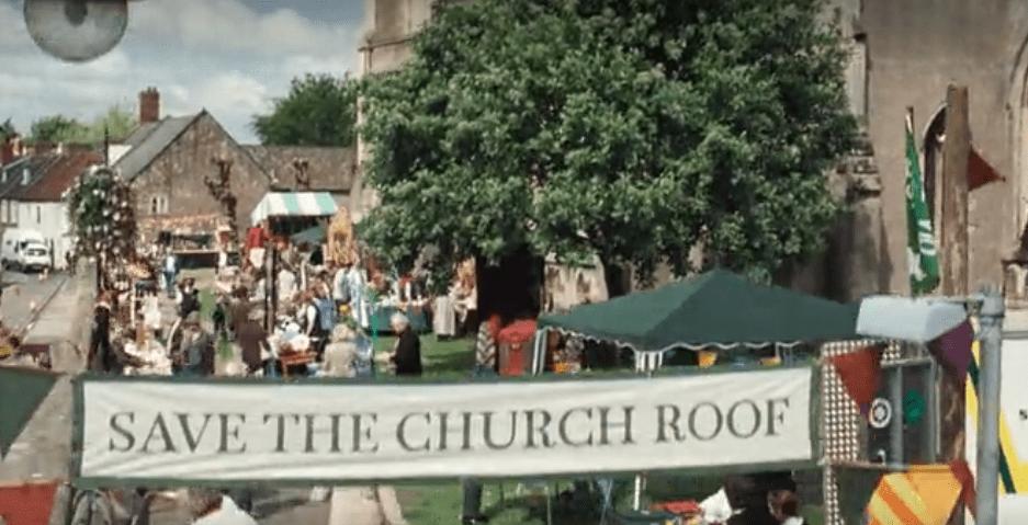 hot-fuzz-church.PNG