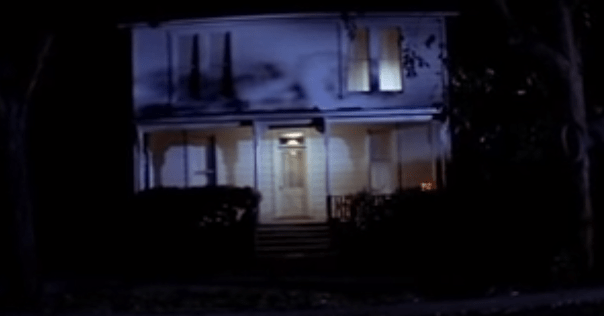 michael-myers-house2.PNG
