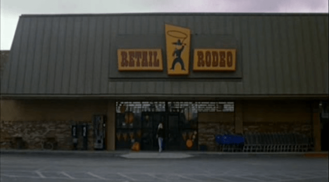 retail-rodeo.PNG