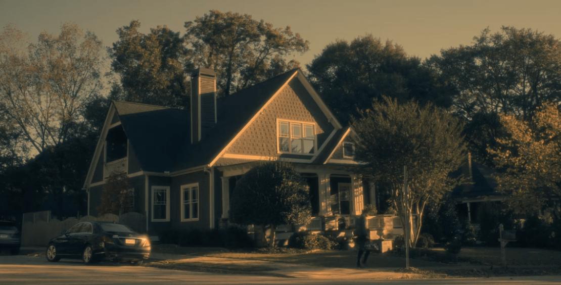 stevens-house.png