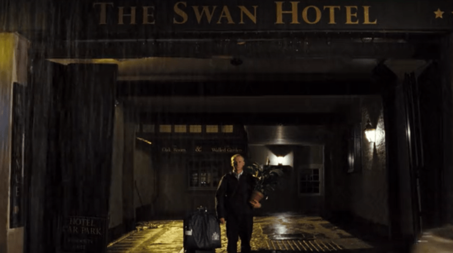 the-swan-hotel.PNG