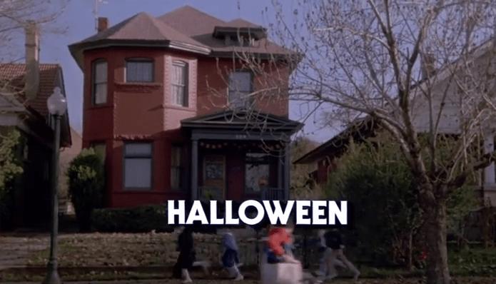 Halloween 4 1988 Film Locations Global Film Locations