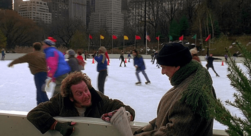 central-park-ice-rink.PNG