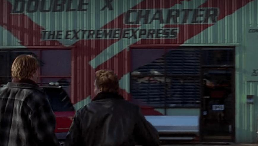 double-x-charter