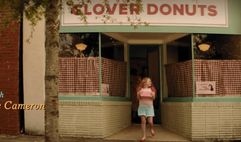 glover-donuts.PNG