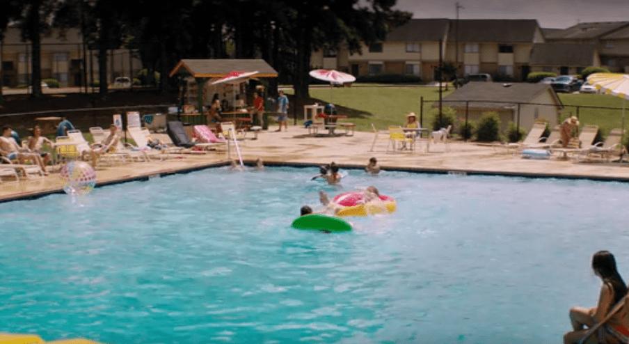 pool-scene.PNG