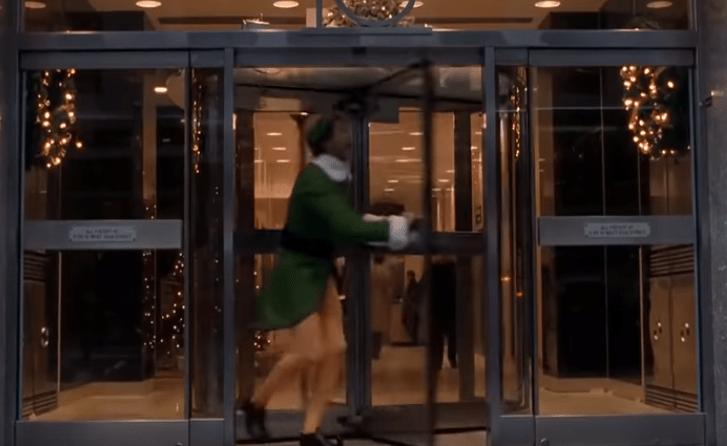 revolving-door-scene.PNG