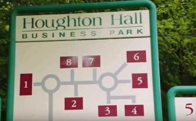 houghton-hall.PNG