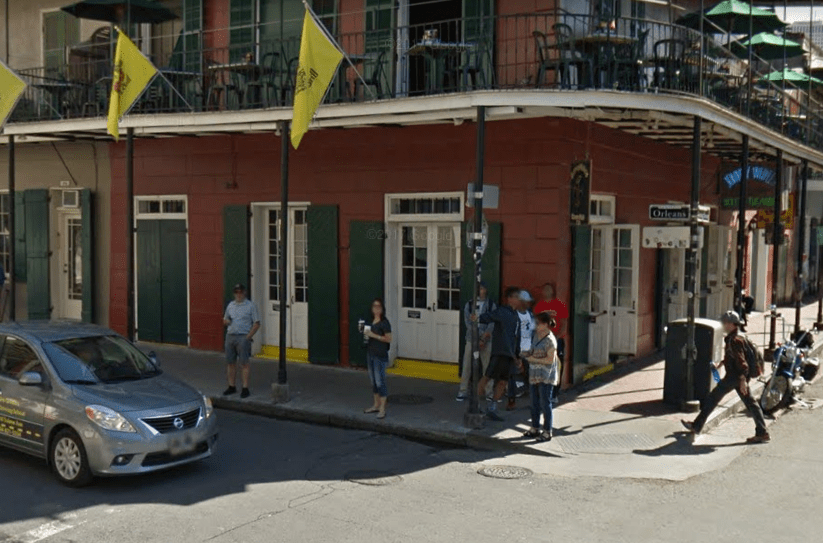 new-orleans4
