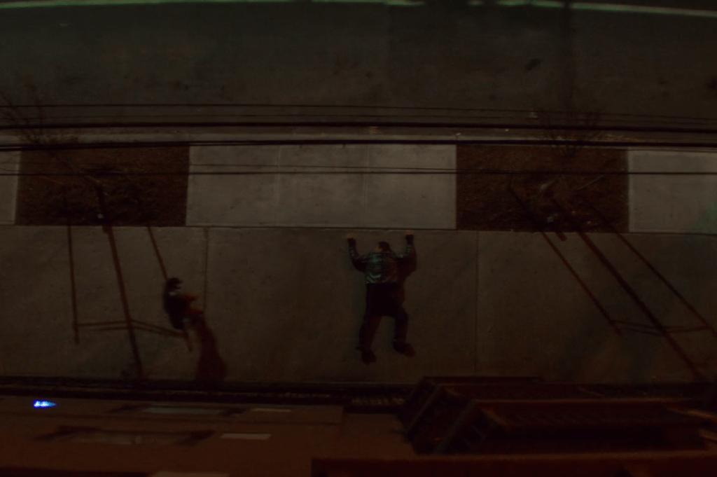 push-off-ledge4