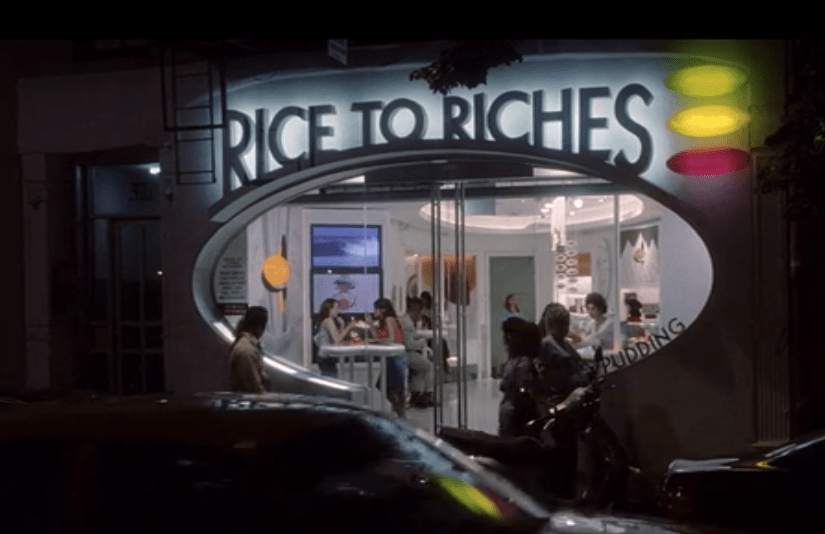 rice-to-riches.PNG