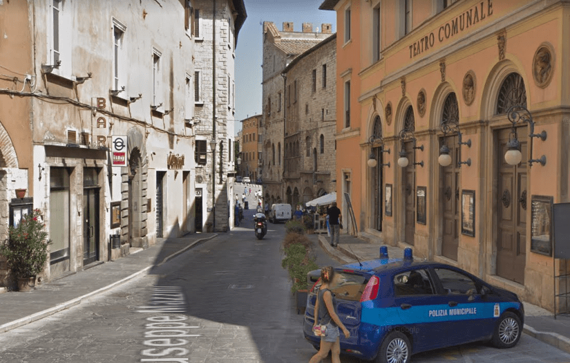 italy-town