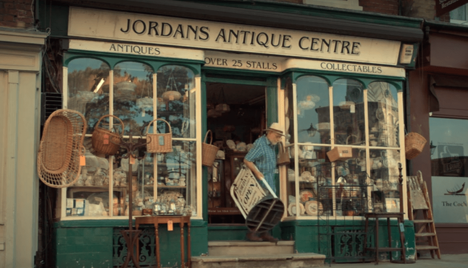 jordans-antique.PNG