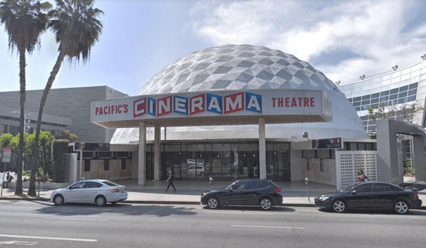 pacifics-cinerama-theatre.PNG