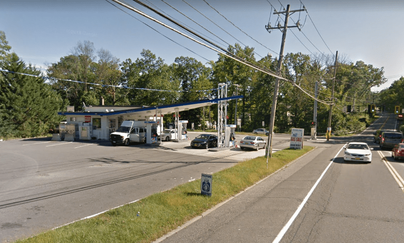 john-wick-gas-station3