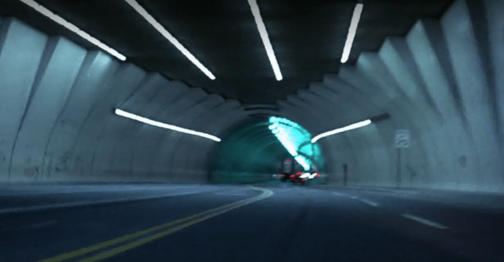 tunnel2.PNG