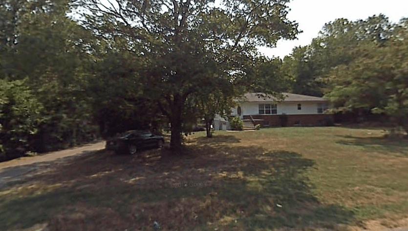 goonzquad-house