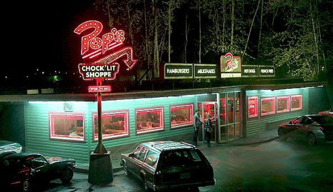 pops-diner