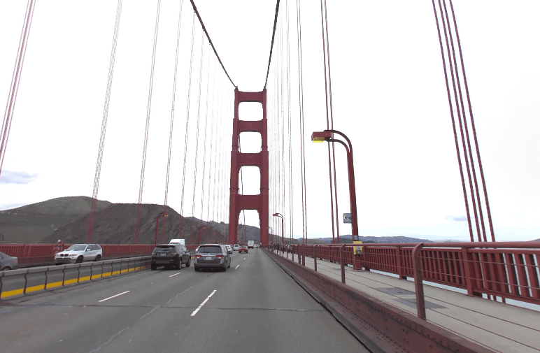 golden-gate-bridge2.PNG