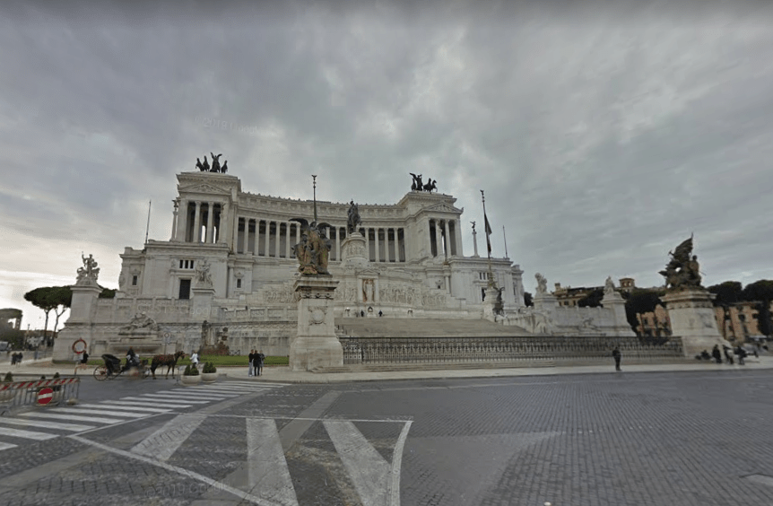 piazza-rome