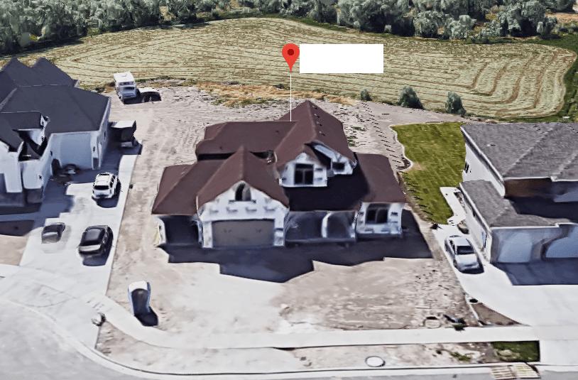 stradman-house2