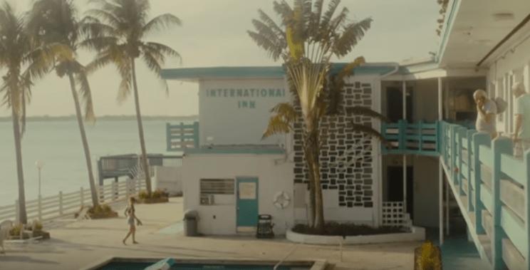 international-inn.PNG