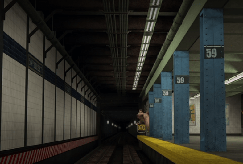59th-street.PNG