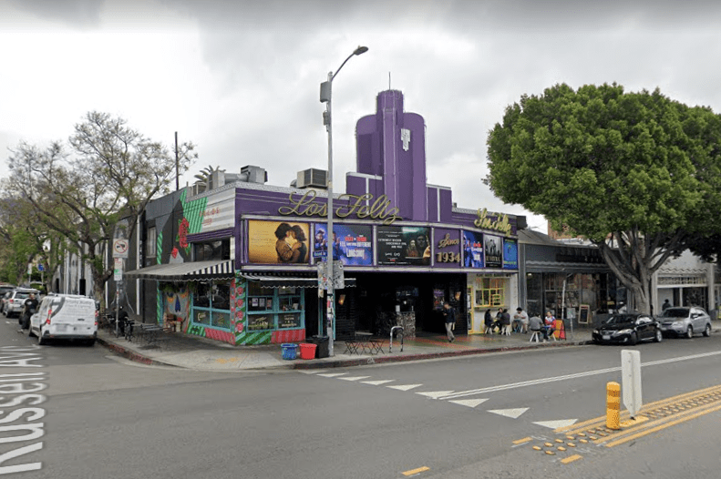los-feliz-movie-theater2.PNG
