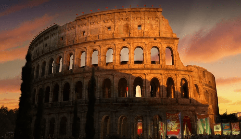 the-colosseum2.PNG