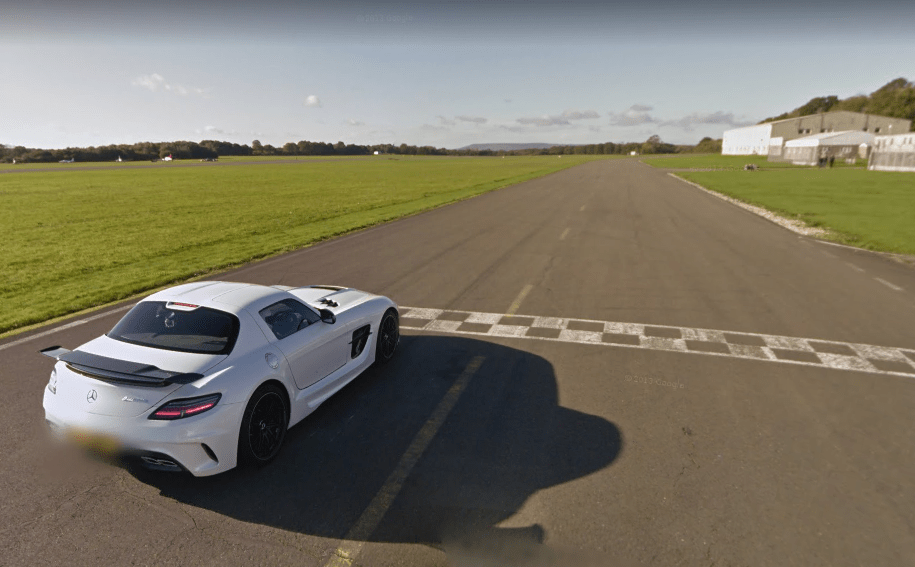 top-gear-test-track.PNG