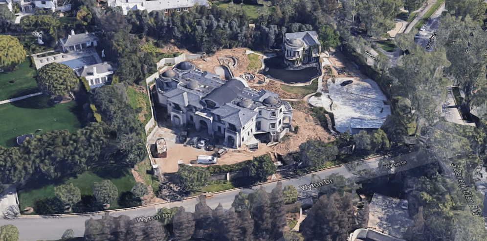 50-million-dollar-mansion2