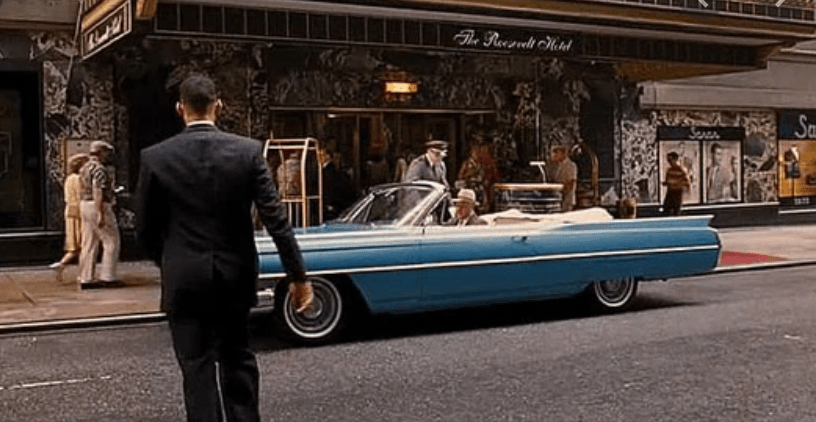 stealing-car