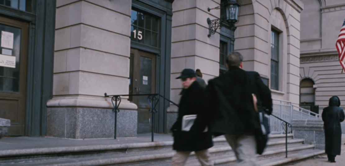 city-law-school