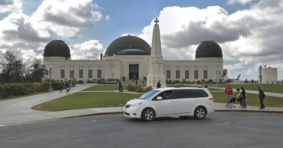 griffith-observatory2