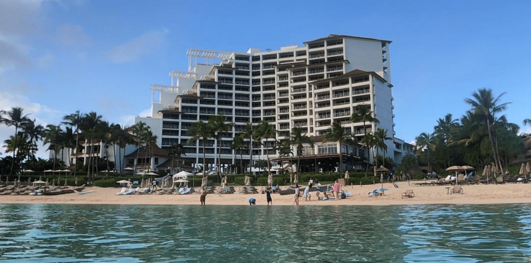 hawaii-hotel2