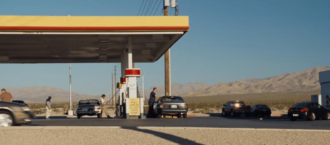 gas-station-scene