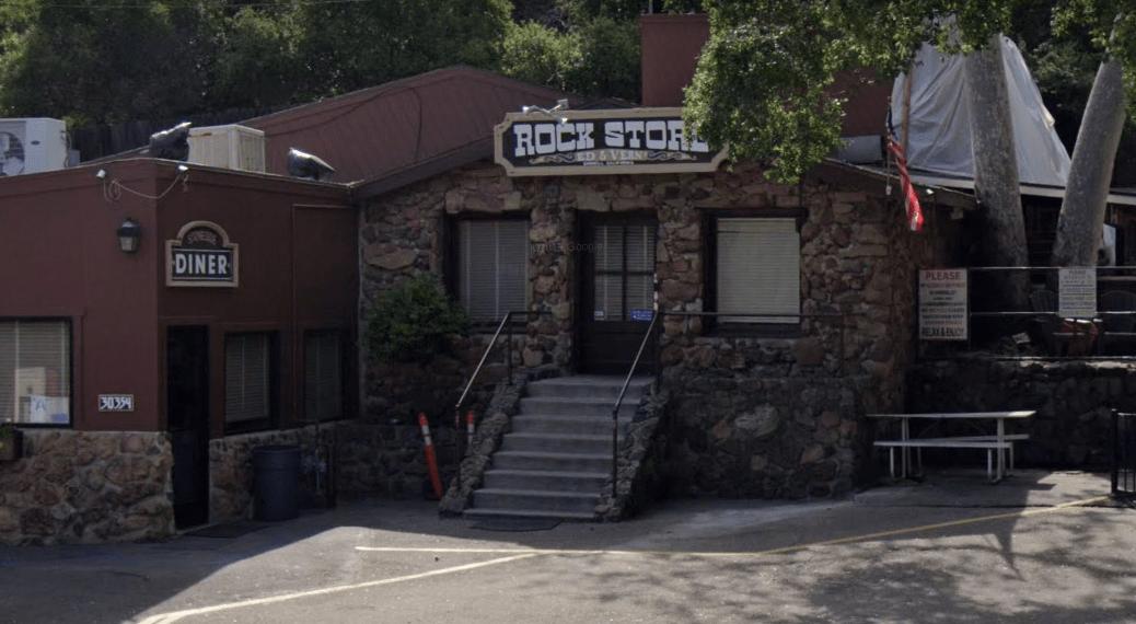 rock-store2