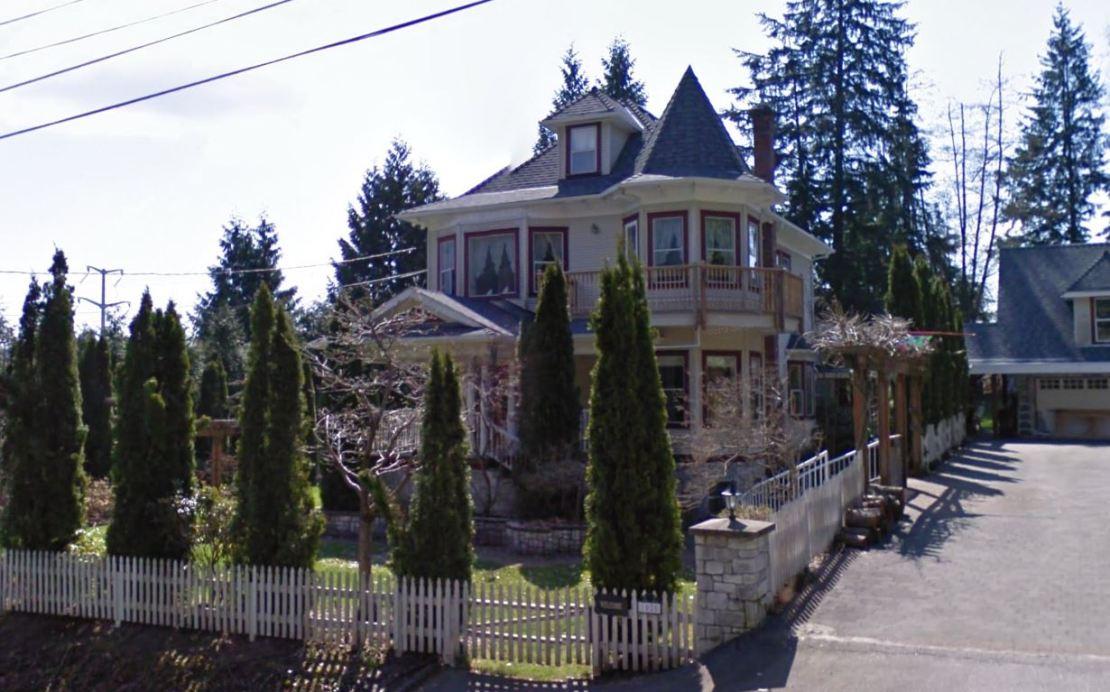 roxanne's-house