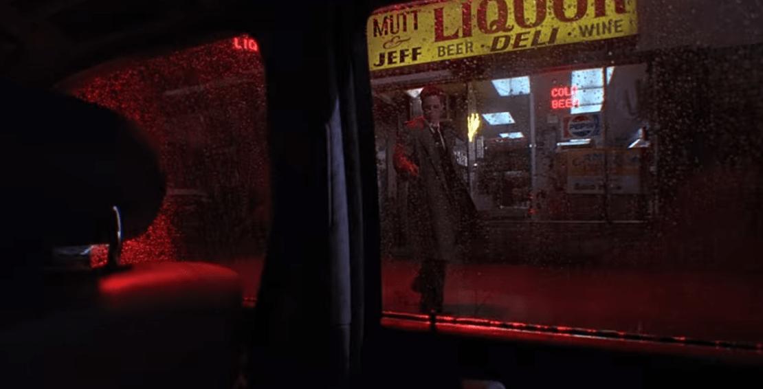 liquor-store2