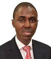 NDIC CEO