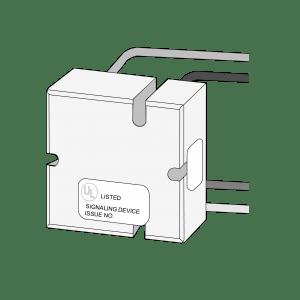 Single Input Module
