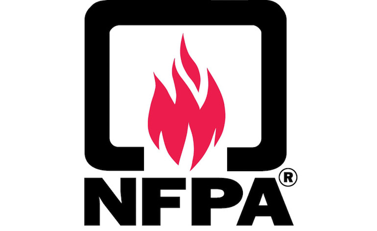 NFPA to host Keeping Hazardous Environments Safe conference, a full-day online programme focused on industrial, chemical and emerging tech topics