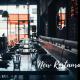 2021 台北新開幕餐廳與咖啡店 》2021 Taipei New Restaurant & Cafe Guide