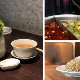 精選 10 家 台北母親節餐廳推薦 2021  》2021 Ten Taipei Mother's Day Restaurants